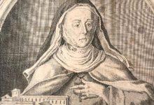 Siracusa  Ex Convento del Ritiro: ecco il volto della sua fondatrice