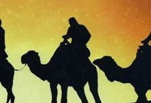 Cassaro| Aspettando i Re Magi coi rifugiati dello Sprar Obioma Iblei