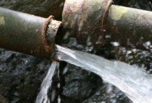 Siracusa| Gestione acqua. Sindacati dal sindaco per vertenza Siam