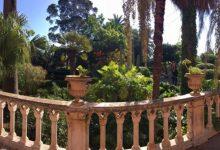 Siracusa| Bioarchitettura. Green Revolution lunedi a Villa Reimann