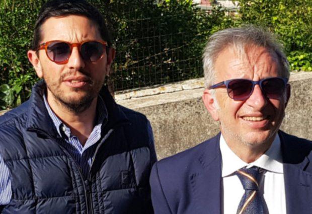 Melilli  Lavoro per 22 disoccupati per tre mesi. Arrivano 40mila euro da Palermo