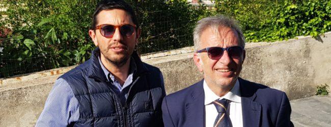 Melilli| Lavoro per 22 disoccupati per tre mesi. Arrivano 40mila euro da Palermo