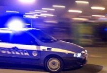 Siracusa| Droga, arrestato pusher in trasferta