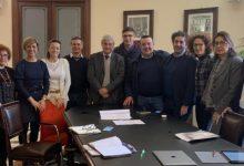 Noto| Stand Sicilia Sud – Est Val di Noto, stamattina la firma sul protocollo