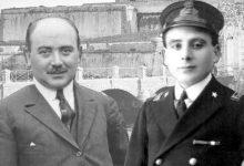 Augusta| L'1 marzo presentazione Bollettino della Società di Storia Patria, n° 2