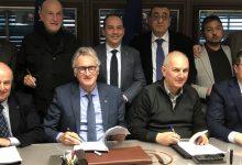 Palermo| Svolta nell'edilizia in Sicilia: firmato il primo contratto regionale degli artigiani