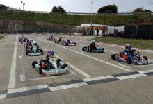 Messina| Si infiamma il Campionato Regionale Karting