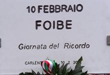 Carlentini | La tragedia delle foibe, domenica si celebra la Giornata del Ricordo