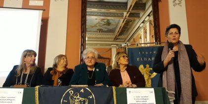 Augusta| Assoporto: indispensabile il Gnl al porto: nuova sfida per il futuro.
