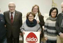 Lentini | Aido, è il messinese Guido Bellinghieri il nuovo presidente regionale
