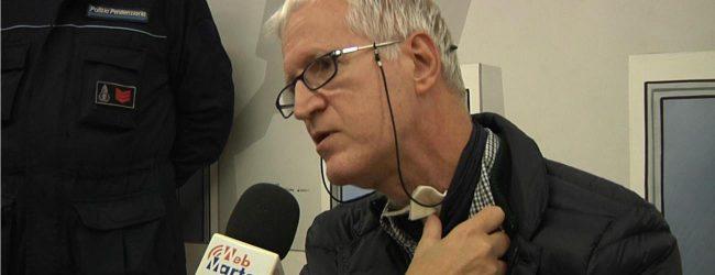 Augusta| Antonio Gelardi lascia la direzione del carcere, dopo quasi 30 anni.