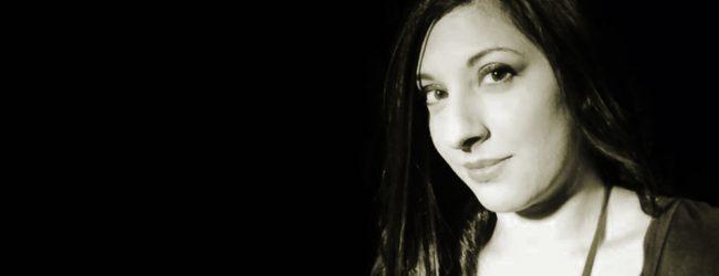 Siracusa| Cala il sipario su Giudecca&Drama, chiude domani Arianna