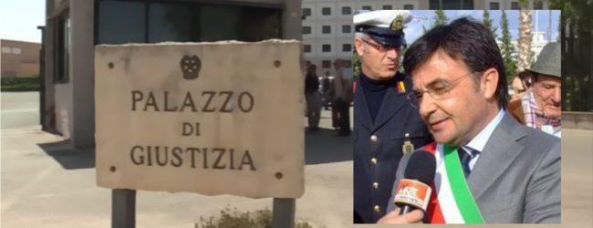 """Augusta  Processo """"Mafia e Politica"""" – Il 21 marzo l'interrogatorio di Carrubba e Giunta"""