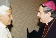 Melilli | Un apostolo del nostro tempo, la figura e l'opera di mons. Cataldo Naro