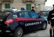 Melilli| Trovato un fucile in un casolare di c.da Sabella, forse usato per fatti criminosi
