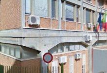 Pachino | Comune sciolto per mafia, la decisione presa ieri sera dal Consiglio dei Ministri