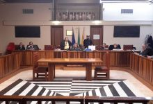 Augusta  Consiglio convocato dal commissario ad acta approva consuntivo 2016.