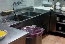 Francofonte | Esercizi commerciali della ristorazione, controlli di Polizia e Asp