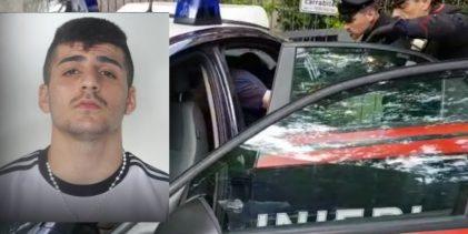 Siracusa| Deteneva droga in casa: arrestato dai carabinieri
