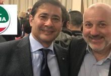 Palermo| Il siracusano Cappuccio nuovo segretario generale della Cisl Sicilia