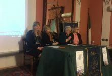 Augusta| Le donne raccontano il territorio a cura della Fidapa.