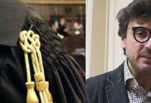 Siracusa | Ordine degli avvocati, Francesco Favi confermato presidente