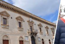 Francofonte | Il sindaco sospeso, le reazioni delle forze politiche