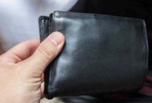 Lentini | Ruba i soldi da borse e portafogli durante un meeting, denunciata donna di 61 anni