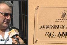 Augusta| Affidamento teatro: no all'unica offerta perché la busta non è sigillata