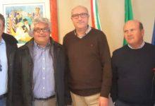 Carlentini | Nuova giunta, Piccolo (M5s): «Il sindaco dica perché un rimpasto dopo solo sette mesi»