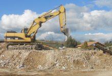 Avola| Chiuso impianto di recupero rifiuti speciali