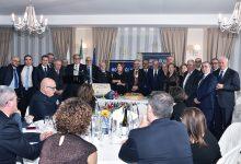 Augusta| Il Kiwanis club ha celebrato la trentanovesima Charter Night.
