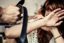 Carlentini | Lite tra conviventi: lei finisce in ospedale, lui denunciato e allontanato