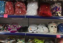 Floridia | Merce priva dei certificati di sicurezza e giocattoli contraffatti, maxi sequestro delle Fiamme Gialle