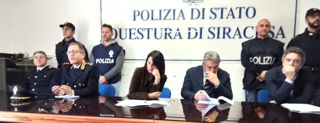 """Melilli   Operazione """"Muddica"""", Carta, Elia e Lentini rigettano gli addebiti della magistratura"""