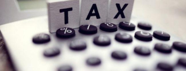 Siracusa| Pace fiscale. Domani confronto commercialisti, Riscossione e Agenzia Entrate