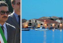 Pachino| Marzamemi, finanziato il progetto per il nuovo impianto fognario