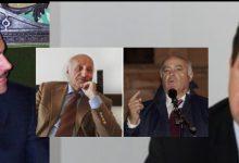 Roma| Corruzione in atti giudiziari al Consiglio di Stato e al Cga Sicilia, in manette tre giudici e il deputato Gennuso