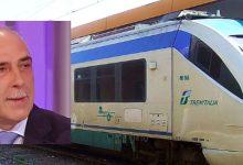 Palermo| Trasporto ferroviario e infrastrutture penalizzano i pendolari siciliani