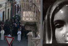 Siracusa  Annullata la processione del 28 febbraio da via degli Orti