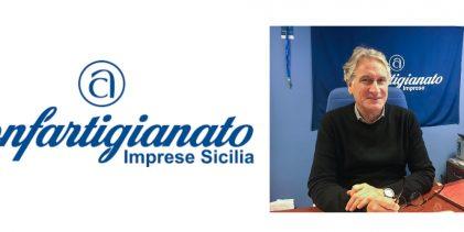 Palermo| Professionisti a sostegno delle imprese, nasce un pool a Confartigianato Sicilia