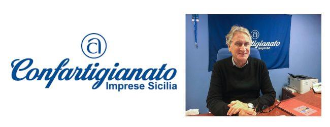 Palermo  Professionisti a sostegno delle imprese, nasce un pool a Confartigianato Sicilia