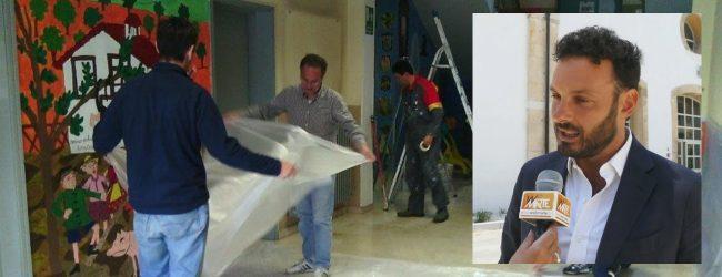 Siracusa  150mila euro per la manutenzione delle scuole cittadine