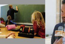 Siracusa| Il sindaco Francesco Italia dispone la riapertura di alcune scuole e impianti sportivi