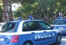 Augusta| Polizia esegue ordine di cattura per detenzione domiciliare.