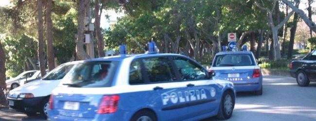 Augusta| Carenze in una panineria: 5 mila euro di multa al titolare.