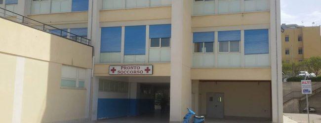 Augusta| Pronto soccorso Muscatello: disservizi denunciati da Cobas Sanità.