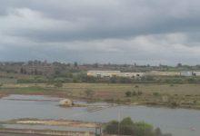 Augusta| Italia Nostra chiede la realizzazione del parco dell'Hangar.