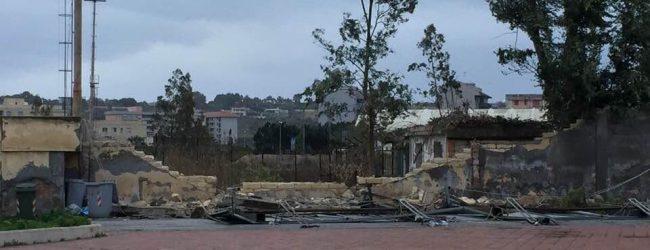 Augusta| Contare i danni e  valutare la possibilità di chiedere lo stato di calamità.