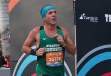 Augusta| Asd Atletica presente a Miami nella mezza maratona.